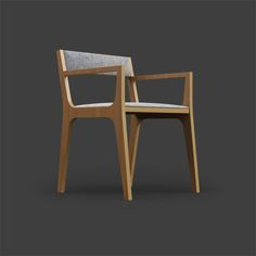 3d models and blueprintsnow you have an ability to use our 3d models and blueprintsnow you have an ability to use our furniture in your projects and malvernweather Gallery