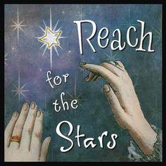 reach-for-the-stars.jpg 350×350 pixels