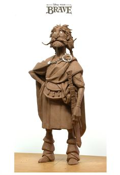 http://www.andreablasichsculpture.com/brave/