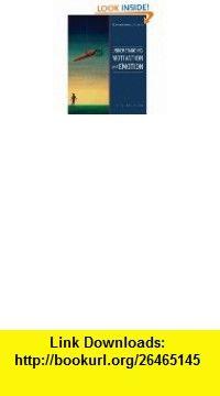 Cengage Advantage  Social Psychology (9780840032171) Saul Kassin, Steven Fein, Hazel Rose Markus , ISBN-10: 084003217X  , ISBN-13: 978-0840032171 ,  , tutorials , pdf , ebook , torrent , downloads , rapidshare , filesonic , hotfile , megaupload , fileserve