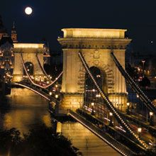 Chainbridge. Hungary <3