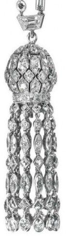 722e38f276 21+ Ideas jewerly diamond bracelet van cleef arpels for 2019 #jewerly