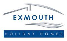 Thesedaysmoreandmorepeoplearechoosingtorentprivateaccommodationthaneverbeforeandifyouthinkthatyouandyourfamilyorfriendswouldbenefitfromreallyfee. High quality tutoirals & ariticles from exmouthhh on accommodation,exmouth,exmouth holiday homes.