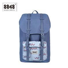Check it on our site Popular Travel Backpack Waterproof Women Men Backpack Large Capacity 15.6 Inch Computer Soft Back Soft Handle 8848 111-006-014 just only $36.44 with free shipping worldwide  #backpacksformen Plese click on picture to see our special price for you