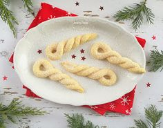 Hungarian Recipes, Starters, Ale, Main Dishes, Vegetarian, Sugar, Cookies, Sweet, Christmas