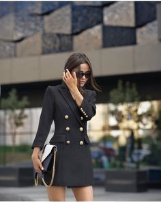 From work dresses and skirts to jackets and pants, there are stylish work outfits with these profess Classy Outfits, Chic Outfits, Dress Outfits, Fashion Outfits, Fashion Clothes, Business Outfits, Business Attire, Office Outfits, Business Fashion