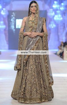 http://theheer.com/store/products.php?product=BW6082-Grullo-Dark-Taupe-Cinereous-Embroidered-Crinkle-Chiffon-Raw-Silk-Lehenga
