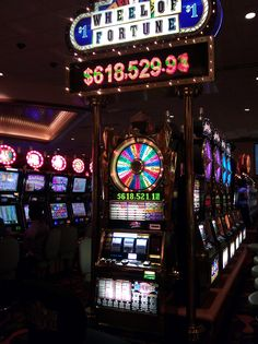 Online casino uk no wagering requirements
