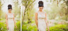 AMIR HAZAN DESTINATION WEDDING PHOTOGRAPHY   AMIR HAZAN PHOTOGRAPHER   AMIR HAZAN WEDDING PHOTOGRAPHER   TEL AVIV WEDDING PHOTOGRAPHER   ISRAEL WEDDING PHOTOGRAPHER   AMIR HAZAN ISRAEL WEDDING PHOTOGRAPHER » » REUT & EYAL  http://amirhazan.com/reut-eyal/