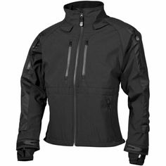 MFH Protect Softshell Jacket Black item number 03421 - XXL (BNWT) | eBay Army Shop, Tactical Jacket, Outdoor Wear, Softshell, High Collar, Motorcycle Jacket, Online Price, Rain Jackets, How To Wear