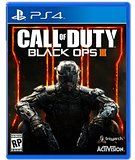 Discover the Call of Duty: Black Ops III - Standard Edition - Xbox One. Explore items related to the Call of Duty: Black Ops III - Standard Edition - Xbox One. Organize & share your favorite things (including wish lists) with friends. Jeux Xbox One, Xbox 1, Playstation Games, Xbox One Games, Ps4 Games, Games Consoles, Games 2017, Video Games Xbox, Black Ops 3 Zombies