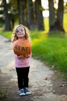 CBM Photo | Halloween Sidney | #photography #halloween #children #pumpkin