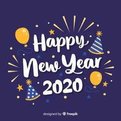 Happy New Year 2020 Images Collection. Below are the Happy New Year 2020 Image. This article about Happy New Year 2020 Image was posted under the Happy New Year 2020 category by our team at December 2019 at am. Hope you enjoy . Happy New Year Photo, Happy New Year Quotes, Happy New Year Images, Happy New Year Cards, Happy New Year Wishes, Happy New Year Greetings, Happy New Year Everyone, Quotes About New Year, Happy New Year 2019