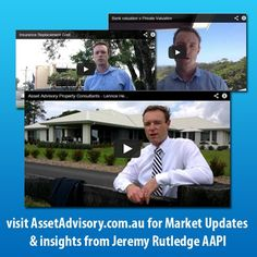 Market Updates and insights from Jeremy Rutledge AAPI Insight, Marketing