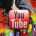 Artiste peintre : pourquoi communiquer sur YouTube ?  www.amylee.fr/2010/05/artiste-peintre-pourquoi-communiquer-sur-youtube/