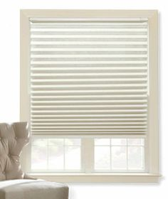 Blackout Cellular Shades, Barley - 88in x 54in by Shades Shutters Blinds. $260.73. Free Color and Material Samples available 888-719-8433. Blackout Honeycomb contruction provides the best heat and sound insulation. FREE SHIPPING - Proudly Made in USA - Limited Lifetime Warranty. We offer them in 9 different color options to match your decor.. Comes in every size from 24 to 94 inches wide. Find the exact width you need on Amazon.. Blackout cell shades, also called...