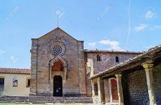 http://www.123rf.com/photo_43113402_monastery-of-san-francesco-fiesole-italy.html