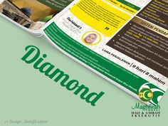 Diamond Brochure_testimoni