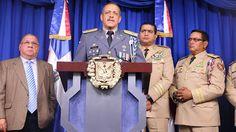 Armario de Noticias: Gobierno ordena registro y control motoristas y  r...