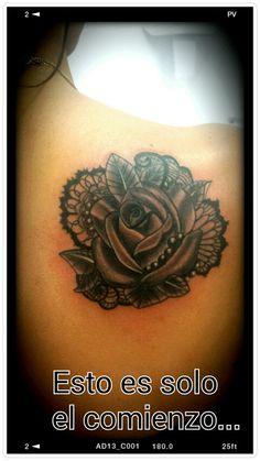 #wizardtattoofuengirola  #tattoo #tatuaje  #Ink #tinta #tatuando #tatuador #tattooart #fuengirola #malaga #playa #johanespinoza #tattoostudio  #españaink #tattoos      #newink