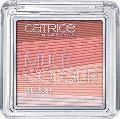 Multi Colour Blush 060 Strawberry Frappucino (если будет акция)
