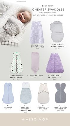 Home Design Ideas Swaddle Wrap, Baby Swaddle Blankets, Newborn Clothes Checklist, Newborn Essentials, Bebe Love, Baby Shoe Sizes, Baby Necessities
