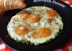 Jamie Oliver, Eggs, Cooking, Breakfast, Food, Google, Food Food, Kitchen, Morning Coffee