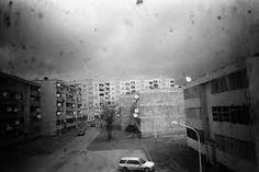 Risultati immagini per Bruno Boudjelal
