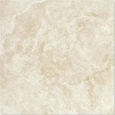 Durango Travertine | Bathroom Tile | Stone Tile