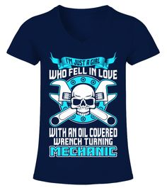 # MECHANIC .  Special Offer, not available anywhere else!MECHANIC  Available in a variety of styles and colorsBuy yours now before it is too late!FULL STORE (100+ T-SHIRTS) From Here : https://www.teezily.com/stores/mechanic-2017  HOW TO ORDER:1. Select the style and color you want: 2. Click Reserve it now3. Select size and quantity4. Enter shipping and billing information5. Done! Simple as that!TIPS: Buy 2 or more to save shipping cost!This is printable if you purchase only one piece. so…