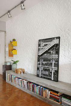 By patio door ✨ Room Inspiration, Interior Inspiration, Decorating A New Home, Bois Diy, Interior And Exterior, Interior Design, Scandinavian Interior, Decoration, Office Decor