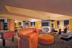 www.vegas-venues.com - Planet Hollywood Las Vegas Apex Suite