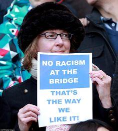 Chelsea 1-1 Burnley (EPL), 21st Feb 2015... 002
