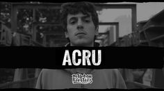 Acru - Urban Roosters #41#Freestyle - Acru - Urban Roosters #41#Freestyle - http://batallasderap.net/acru-urban-roosters-41freestyle/ #rap #hiphop #freestyle