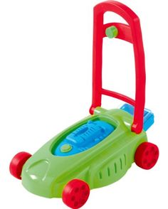Chad Valley Lawnmower Chad Valley http://www.amazon.co.uk/dp/B005YFG8XO/ref=cm_sw_r_pi_dp_ZJiowb18HFSER