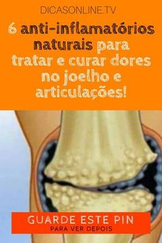 Pin on cabelo Health Tips, Health Care, Elsa, Beauty And The Best, Natural Medicine, Ayurveda, Personal Trainer, Body Care, Natural Remedies
