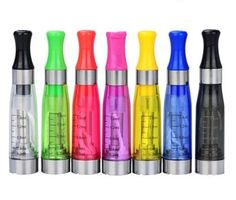 VaporyShop, one of the best online retailer  of vapor products, are offering Best Electronic Cigarettes Accessories at very Affordable prices on their online store.