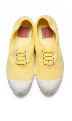New for spring / Summer 15, Bensimon available on our e-shop !