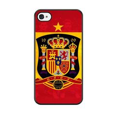 New Release Spain Soccer Logo... on our store check it out here! http://www.comerch.com/products/spain-soccer-logo-iphone-5-iphone-5s-iphone-se-case-yum11115?utm_campaign=social_autopilot&utm_source=pin&utm_medium=pin
