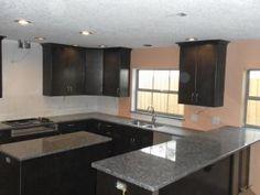 Pro #3520169   Zafiro Granite & Marble Works   Oviedo, FL 32765 Granite, It Works, Marble, Kitchen Cabinets, Home Decor, Sapphire, Oviedo, Decoration Home, Room Decor