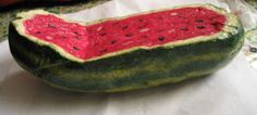 Watermelon SOLD