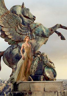 Anachronistic Fairytales                                                                                                                                                                                 More