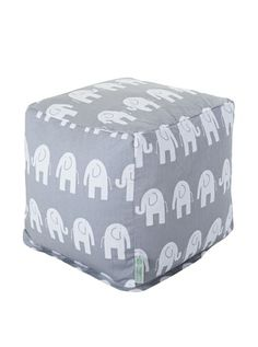 Gray Ellie Small Cube by Majestic Home Goods Majestic Home Goods,http://www.amazon.com/dp/B00DN2NTXC/ref=cm_sw_r_pi_dp_Bm.Msb12H31EC6BT