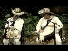 (HD) GAITEROS DE SAN JACINTO / VIENE AMANECIENDO : AMPLIFICADO SESION # 13