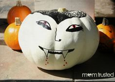 vampire pumpkin idea w watermark