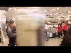 BOLSONARO chega no aeroporto de Brasília! FORÇA MiTO!