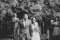 Lápis de Noiva | Blog de Casamento | Page 151