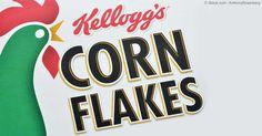 Kellogg anunció que dejará de usar ingredientes artificiales, pero la mayoría de los cereales siguen siendo altamente procesados debido al azúcar y granos. http://articulos.mercola.com/sitios/articulos/archivo/2015/08/19/cereal-de-kellogg-sabores-artificiales.aspx