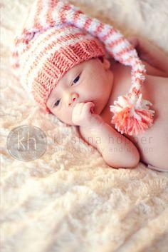 Baby Hat $26