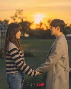 #YouAreMySpring #kimdongwook #namgyuri #yoonpark #SeoHyunJin #kdrama #koreandrama #Netflix Seo Hyun Jin, Yoon Park, Drama News, Kim Dong, Beauty Inside, My Spring, Korean Drama, Kdrama, Netflix
